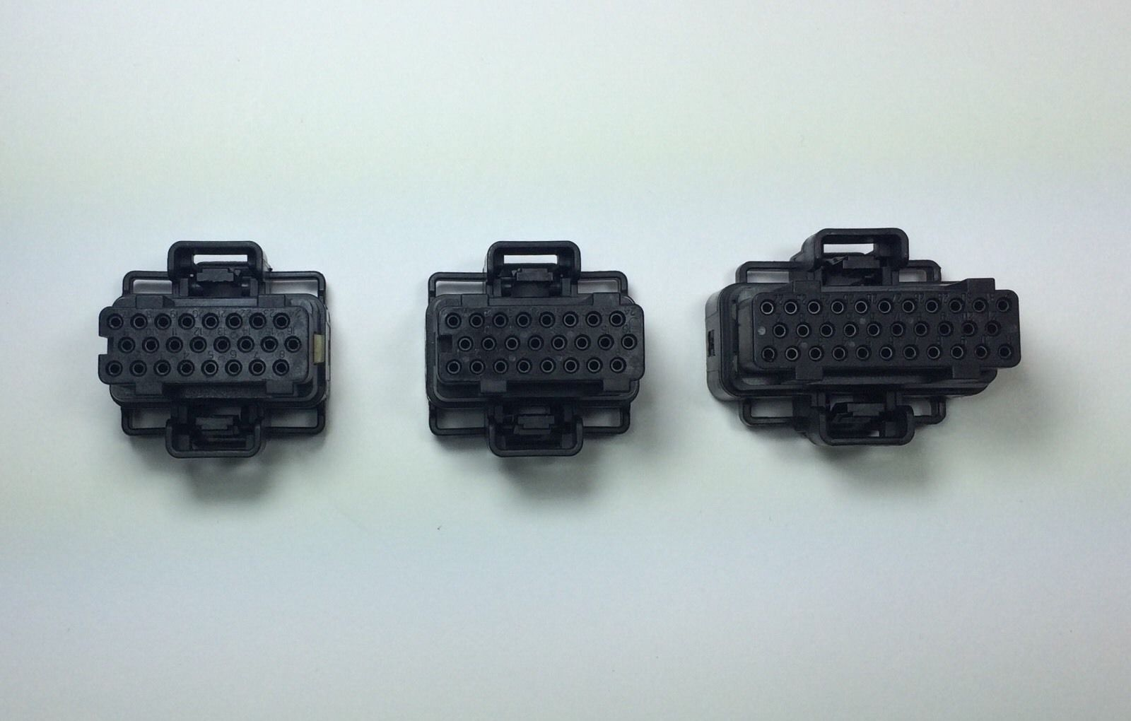 Land Rover Amr 6431 Wiring Diagram - Wiring Diagrams Schematics