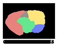 Comboni Missionaries Logo