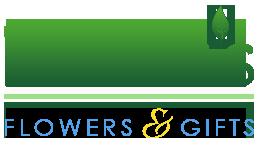 Pilcher's Flowers