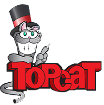 TopCat LLC