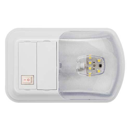 Brilliant Light 3002 Interior Single 150 Lms