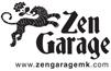 Zen Garage
