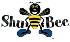 Shu Bee