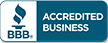 BBB - Accredited Business