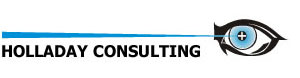 Holladay Consulting