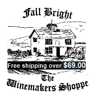 Free shipping on orders over $69.00