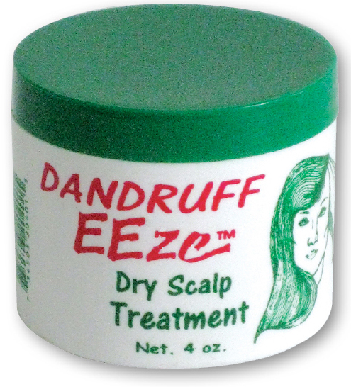 Treatment For Dry Scalp Natural Hair