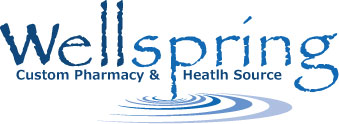 Wellspring Custom Pharmacy & Health Source