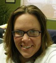 Christine Kaczmar, D.C.