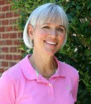 Dr. Ramona D. Warren