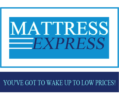 Pay your Mattress Express Invoice Bill Mattress Express