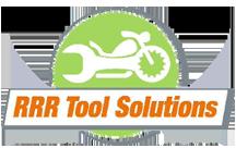RRR Tool Solutions