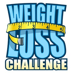 Stock Photo of Weight loss puzzle k6446923 - Search Stock ...  Weight Clipart Challenge