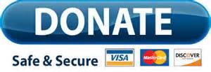 PPL Donate