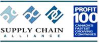 supply chain alliance