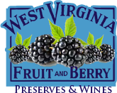 West Virginia Fruit and Berry LLC