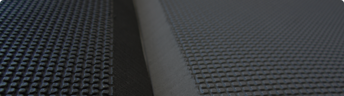 Anti-Fatigue Mat Company