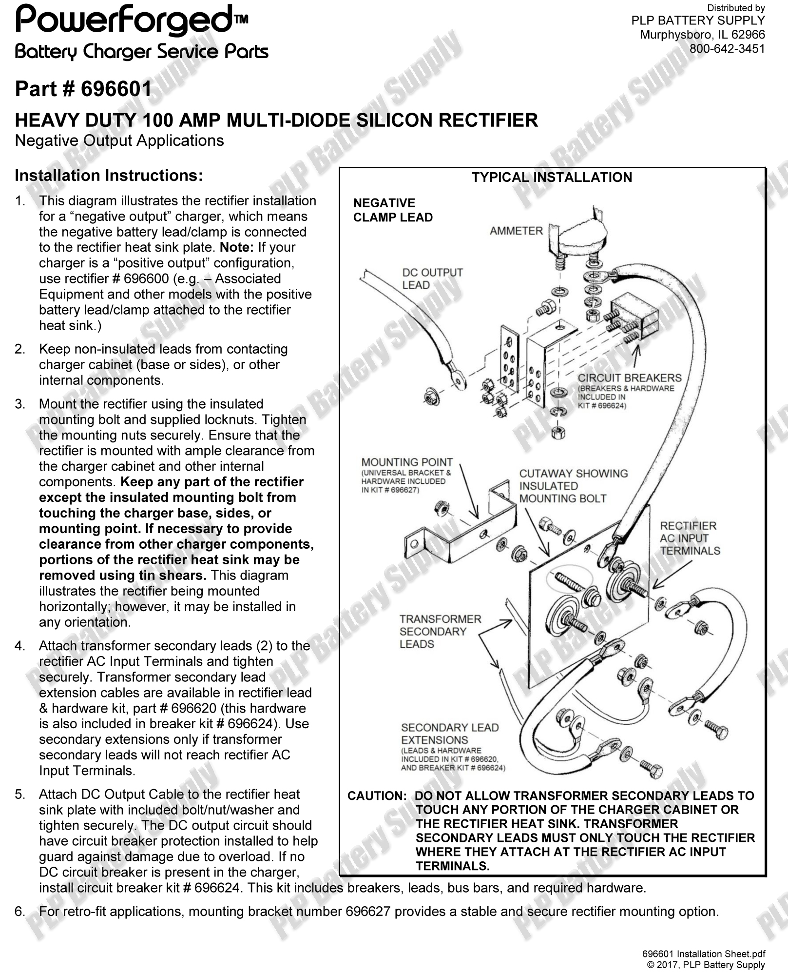 Magnum Lift Wiring Diagram Trusted Diagrams Electric Eagle Boom Smart U2022 Gate