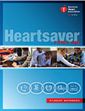 Heartsaver First Aid
