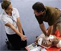 ACLS HEARTCODE Skill Session Parts 2 & 3