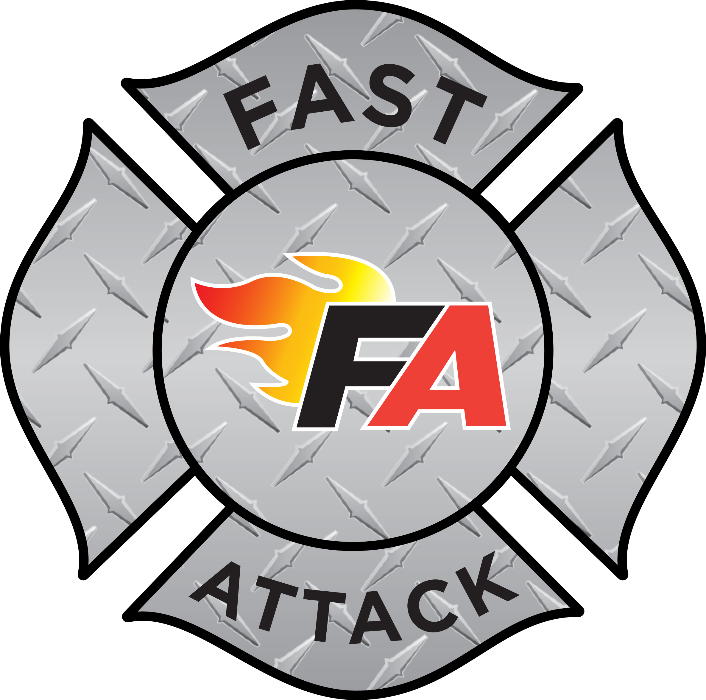 Fast Attack Products