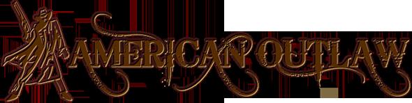 American Outlaw LLC, Logo