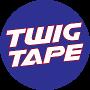 Twig Tape