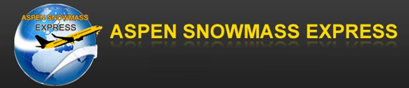 Aspen-Snowmass Express LLC.
