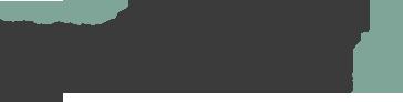 Center for Natural Health & Optimal Wellness, logo