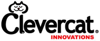 Clevercat Innovations Company Logo