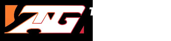TAG/AMS, Inc., logo