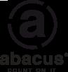 Abanus Sportwear US LLC, logo
