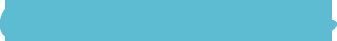 Oceanautics, footer logo