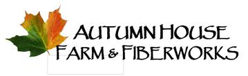Autumn House Farm & Fiberworks
