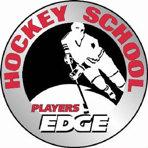 Players Edge Logo