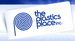 The Plastics Place Inc.